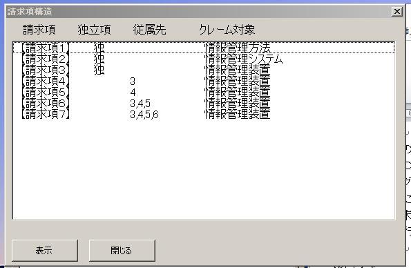 karu_ck_claim
